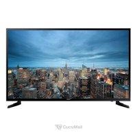TV Samsung UE-55JU6000