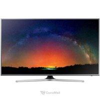 TV Samsung UE-50JS7200U