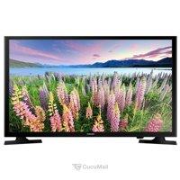 TV Samsung UE-40J5000AK