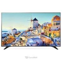 TV LG 43UH651V