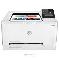 Printers, copiers, MFPs HP Color LaserJet Pro M252dw