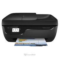 Photo HP DeskJet Ink Advantage 3835 All-in-One