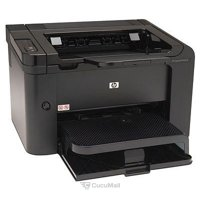 Photo HP LaserJet Pro P1606dn