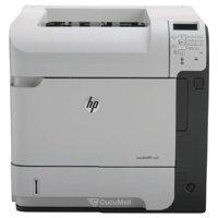 Photo HP LaserJet Enterprise 600 M602n