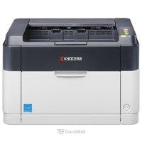 Printers, copiers, MFPs Kyocera FS-1060DN