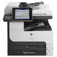 Photo HP LaserJet Enterprise 700 M725dn