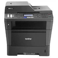 Photo Brother MFC-8510DN