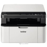 Photo Brother DCP1610WR