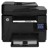 Photo HP LaserJet Pro MFP M225dw