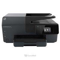 Photo HP Officejet Pro 6830