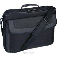 Bags, cases, laptop cases Targus TAR300