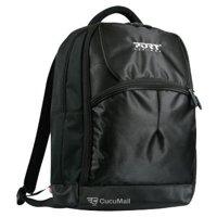 Bags, cases, laptop cases Port Designs Avoriaz II Backpack (100080)