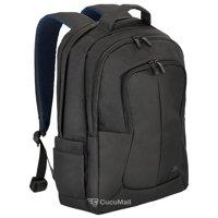 Bags, cases, laptop cases Rivacase 8460