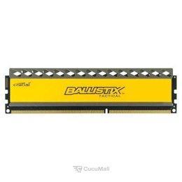 Crucial 8GB DDR4 2666MHz (BLT8G4D26AFTA)