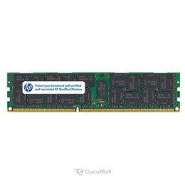 HP 708635-B21