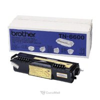 Photo Brother TN-6600