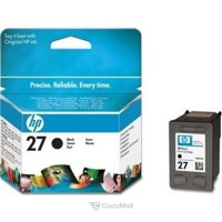 Photo HP C8727AE