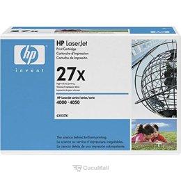 HP Q4127X