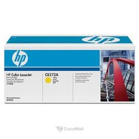Photo HP CE272A
