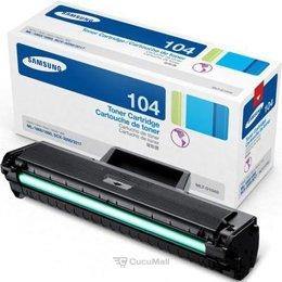 Samsung MLT-D104S