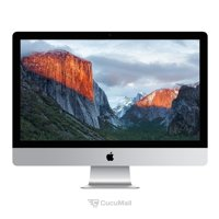 Photo Apple iMac 27 Retina 5K (MK462)