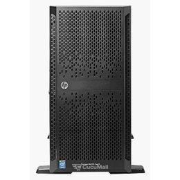 HP 835848-425