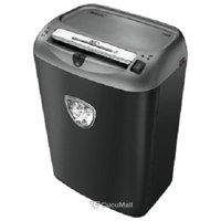 Shredders (shredders paper) Fellowes PS-70S