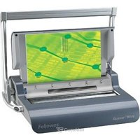 Photo Fellowes QUASAR WIRE