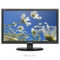 Monitors Lenovo ThinkVision E2224