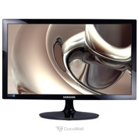 Monitors Samsung S22D300HY