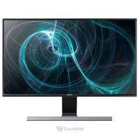 Monitors Samsung S27D590P