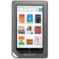 Photo Barnes&Noble Nook Color