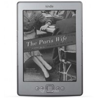 Photo Amazon Kindle 4