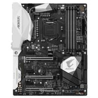 Motherboards Gigabyte GA-Z270X-GAMING 7