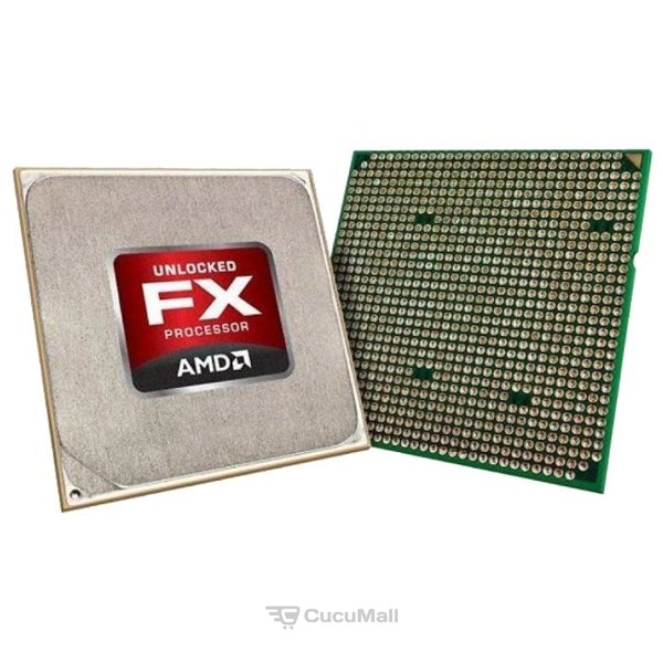 AMD FX-4320 - find, compare prices and buy in Dubai, Abu