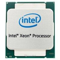 Processors Intel Xeon E5-1620 V3