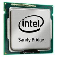 Photo Intel Pentium G620