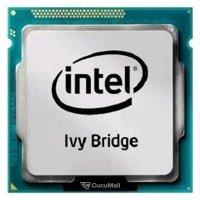 Photo Intel Pentium G2020