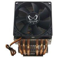 Cooling (fans, coolers) Scythe Katana