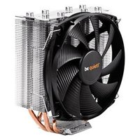 Cooling systems (fans, heatsinks, coolers) BE QUIET SHADOW ROCK SLIM (BK010)