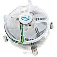 Cooling (fans, coolers) Intel BXTS13A