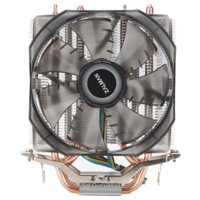 Cooling (fans, coolers) ZALMAN CNPS8X Optima