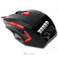 Photo Lenovo M600 Gaming Mouse GX30J22781