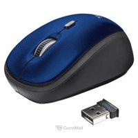 Mice, keyboards Trust Yvi Wireless Mouse