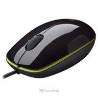 Photo Logitech LS1 Laser Mouse