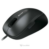 Photo Microsoft Comfort Mouse 4500