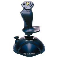 Photo Thrustmaster USB Joystick