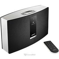 Speaker system, speakers Bose SoundTouch 20 III