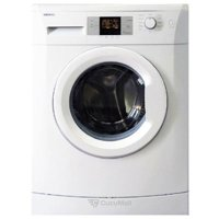 Washing machines Beko WMB 71041