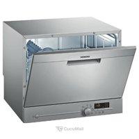 Dishwashers Siemens SK 26E800